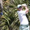 Conners stars at Kiawah Island, first-round misery for McIlroy and Harrington four off lead