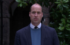 William and Harry hit out at BBC over 'deceitful' Princess Diana interview