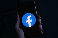 Facebook says its content moderators are 'not denied access' to non-disclosure agreements