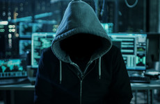 Explainer: What is a decryption tool and why would hackers hand it over without receiving a ransom?
