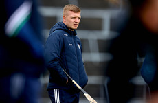 Canning returns for Galway, seven changes for Cork and Limerick, and Bennett brothers in for Waterford
