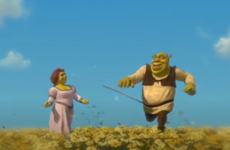 Quiz: How well do you know the Shrek movies?