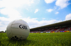 Ulster GAA confirm 500 fans permitted to attend games in the 'Six Counties' from next week