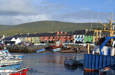 Tourism in rural Ireland set to thrive this summer, but cities will suffer, Fáilte Ireland says