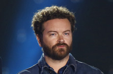 That '70s Show actor Danny Masterson must stand trial on three rape charges