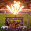 Leicester Tigers denied as Montpellier edge to European Challenge Cup glory