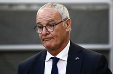 Claudio Ranieri to end managerial 'soap opera'