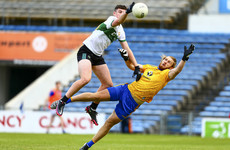 Dublin native Ryan nets as Tipperary finish with 13 men in defeat of Wicklow
