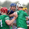 Limerick finish with 13 men as Waterford end losing streak against Treaty