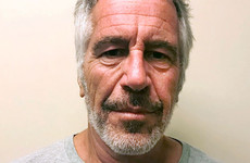 Jeffrey Epstein guards who falsified prison records set to avoid jail