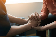 'Role of family' in mental health patients' care to be considered in new legislation