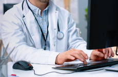 HSE making progress on restoring health systems, but disruption to continue next week