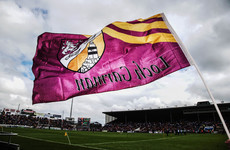 Third Covid-19 case in Wexford squad sees game against Kilkenny called off