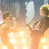 Italy have won Eurovision 2021 with the UK finishing rock bottom on 'nul points'