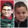 Young brothers missing from Belfast may be in Tipperary