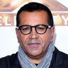 Martin Bashir: 'I never wanted to harm Diana and I don't believe we did'
