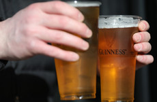 Pubs challenge government to open indoor hospitality by 1 July