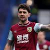 Ireland international Robbie Brady's future is unclear, admits Sean Dyche
