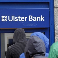 Ulster Bank says 'normal service resumed' for most customers