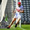 Cork fire in seven goals as they cruise past Westmeath for 33-point home league win