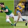 Meath clinch promotion play-off spot and Clare boost hopes of reaching Division 1