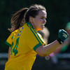Donegal begin Division 1 campaign with 9-point win over Westmeath