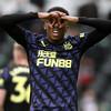 Steve Bruce hopes Newcastle can keep 21-year-old record-breaker