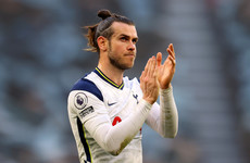 Gareth Bale 'knows' where future lies but decision will 'cause chaos'