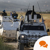 Retired Colonel Dorcha Lee: Is there a role for international peacekeepers in Gaza?