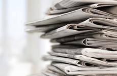 Complaints made to Press Ombudsman increased by almost 40% last year