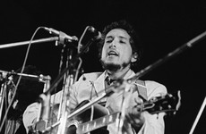 Quiz: How well do you know Bob Dylan?
