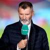 Roy Keane and Gary Neville to feature as part of ITV's punditry line-up at Euros