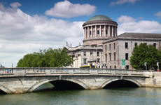 HSE obtains court order allowing doctors to carry out c-section on prisoner with mental illness