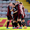 Bohs hammer woeful Dundalk, as former player comes back to haunt Lilywhites