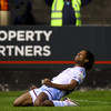Adeyemo springs from Drogheda bench to kill off spirited Longford