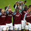 Aston Villa see off Liverpool to claim deserved FA Youth Cup victory