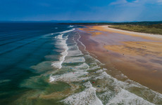 Did your local beach get a Blue Flag this year? The 2021 list has been announced