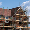 Number of residential units sent for planning dropped by 29% in first quarter of this year