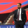 Southgate: 'Our situation is more complicated than any other country'