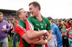 Mayo v Down - All-Ireland SFC quarter-final match guide