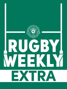 Rugby Weekly Extra: Woe for ROG, Richie Mo'unga on fire, and experiences in Japan