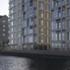 Plan for 200 apartments in Phibsborough approved despite council opposition