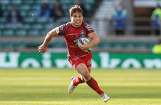 Premier Sports to show live Top 14 action from this weekend after securing rights for Ireland and UK