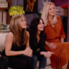 The Friends reunion airs today - here's what you need to know
