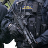 Explainer: How does a garda media blackout work in the age of social media?