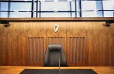 Drogheda criminal has arson sentence reduced after appeal