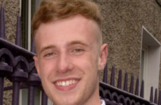Teenager to go to trial on Friday in connection with the murder of Cameron Blair