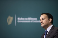 Government considering phasing out pandemic supports in the final quarter of the year