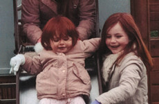 Gardaí appeal for help as four children missing for 20 days