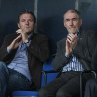 GAA confirms no formal involvement in Quinn rally